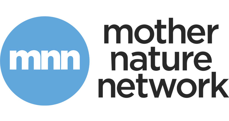 Mother_Nature_Network_Logo