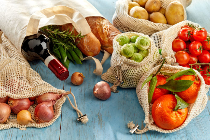 best reusable produce bags main