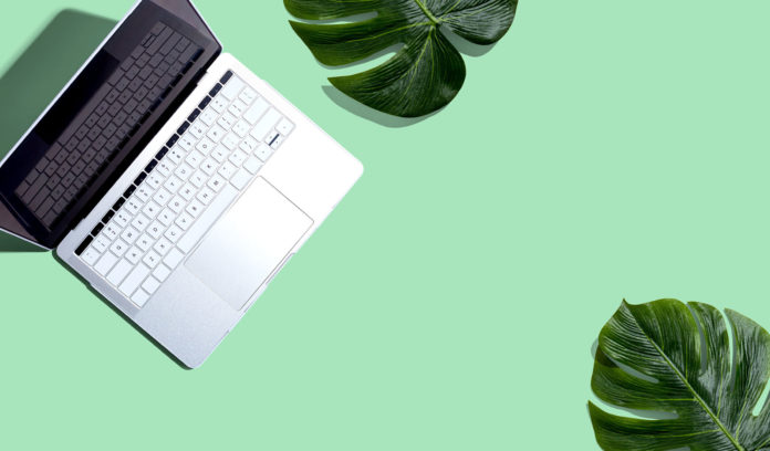 best sustainability blogs