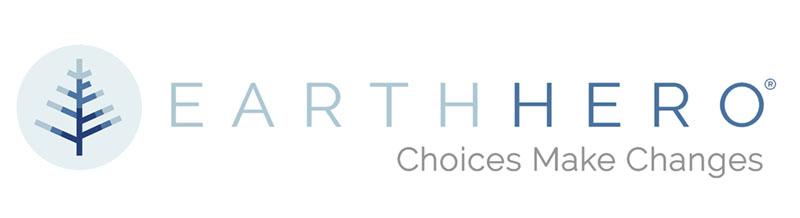 earth hero logo