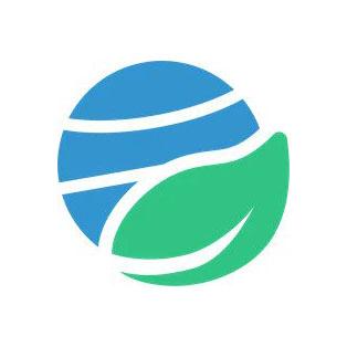 ehn org logo