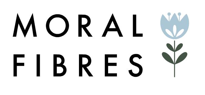 moral fibres logo