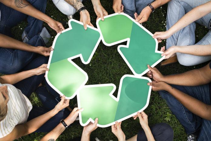 recycle correctly main
