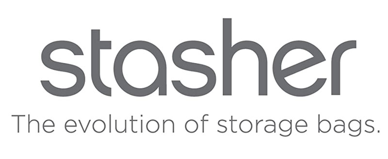 stasher bags logo