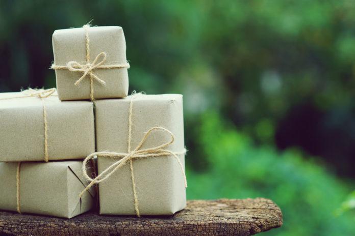 sustainable gift ideas main