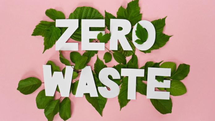 zero waste main