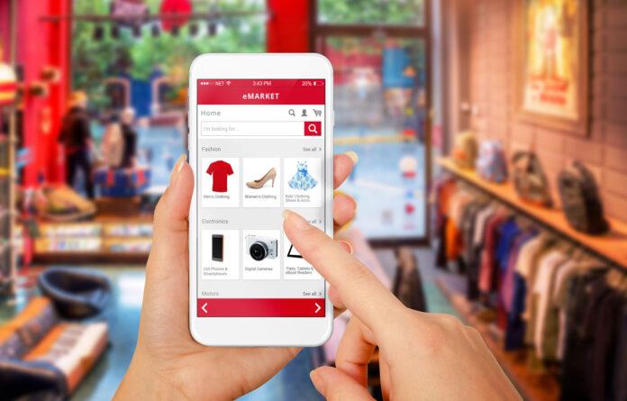 8 best online thrift stores