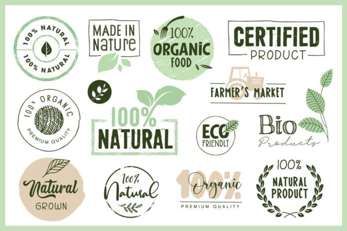natural vs organic main2