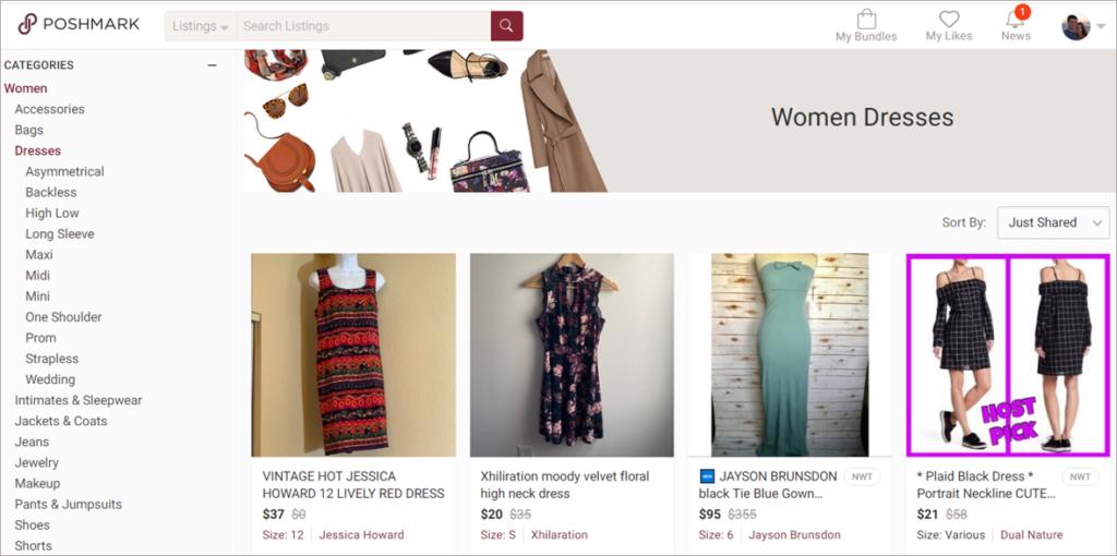 The 8 Best Online Thrift Stores 4