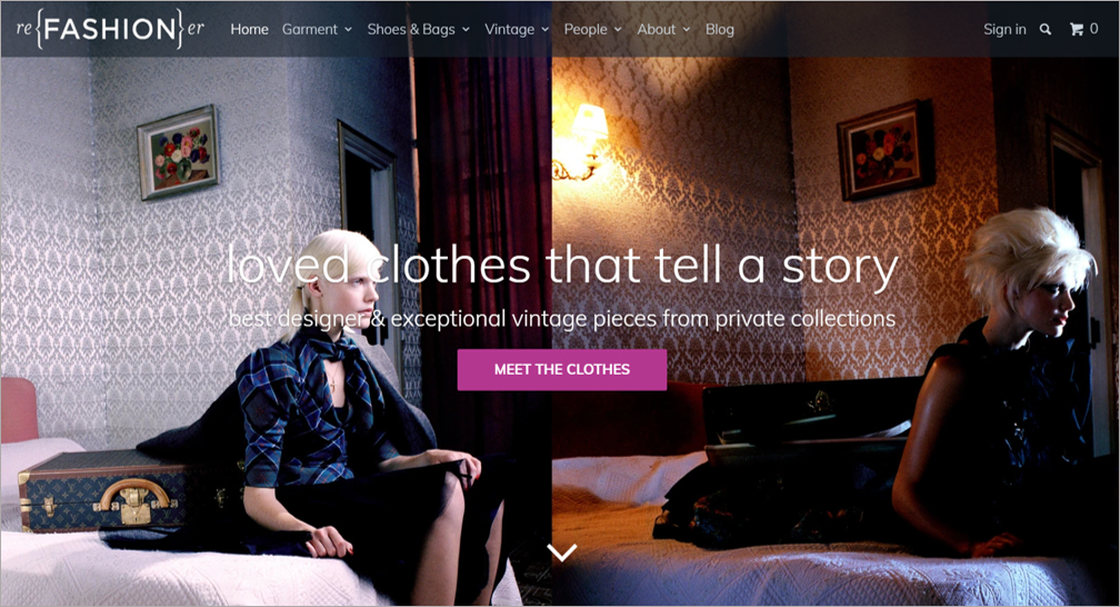 The 8 Best Online Thrift Stores 7