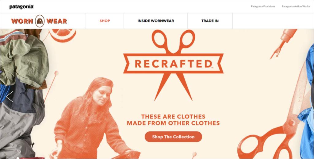 The 8 Best Online Thrift Stores 2