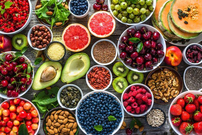 is organic food worth it