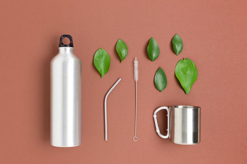 alternatives to plastic 4