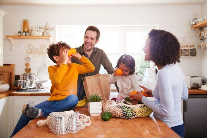 reusable kitchen items