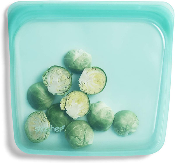 eco friendly kitchen items