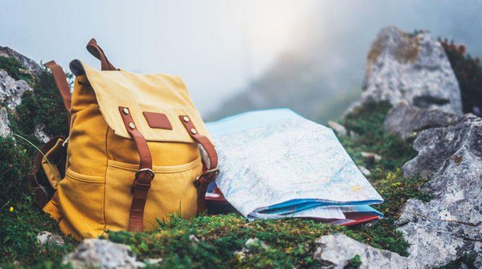 eco friendly backpacks