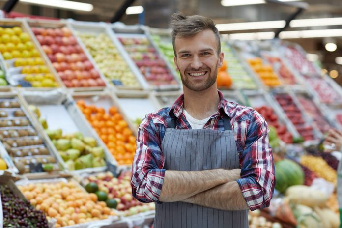 Ethical Supermarkets