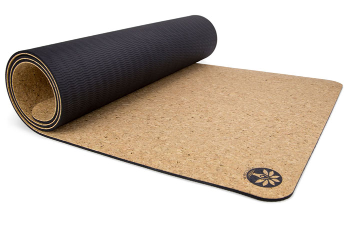 yoloha yoga mat