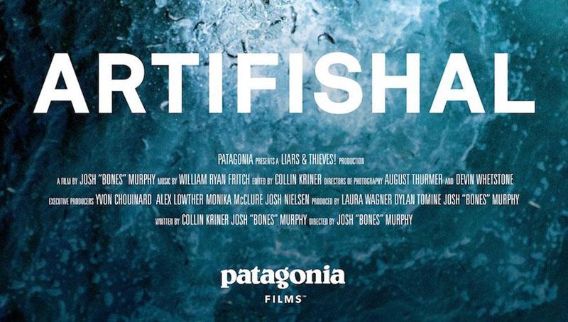 artifishal documentary