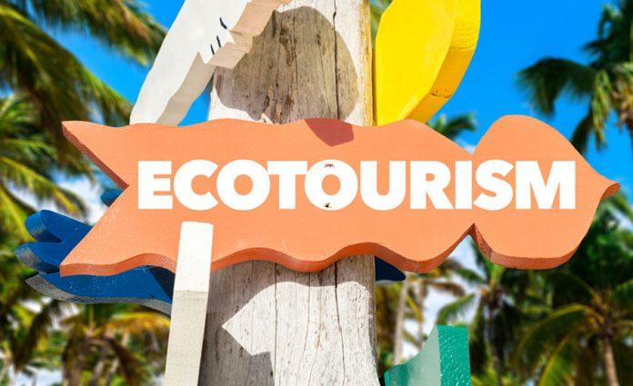 eco tourism destinations