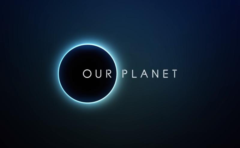 our-planet-netflix-logo-800x493