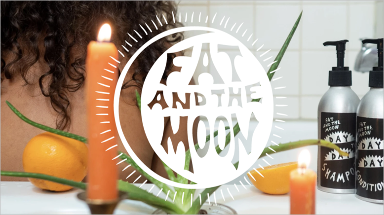 fat and the moon natural skincare