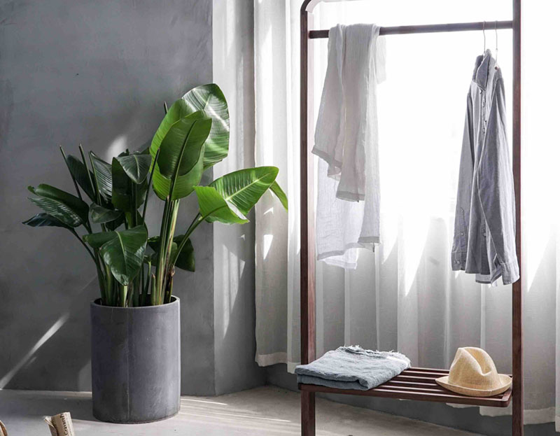minimalist wardrobe3