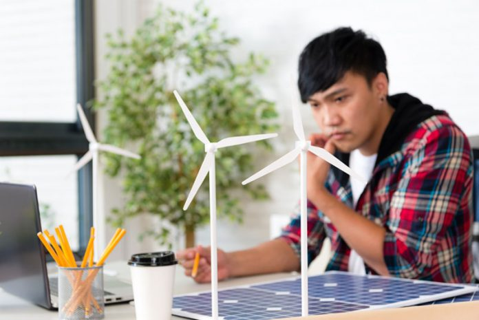 sustainability-jobs-main