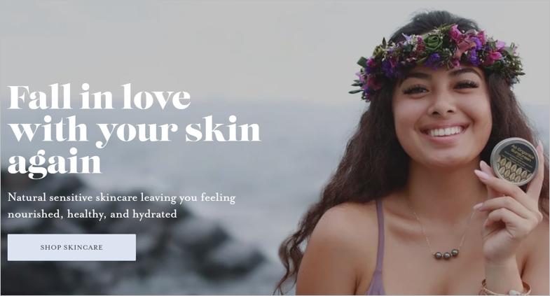 ao organics hawaii sunscreen