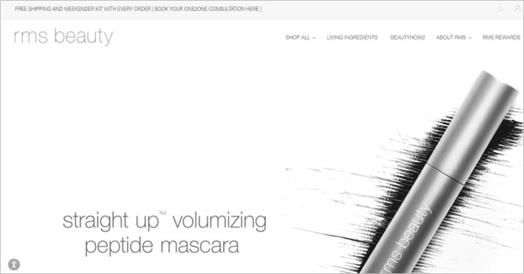 rms beauty zero waste makeup