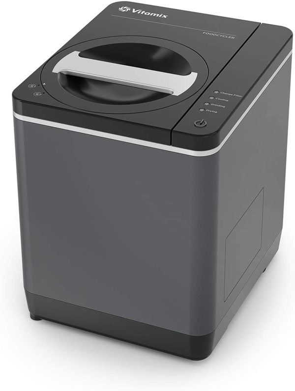 Finding the Best Eco-Friendly Compost Bins 5
