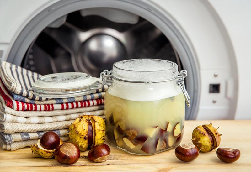 earth-friendly-laundry-soap