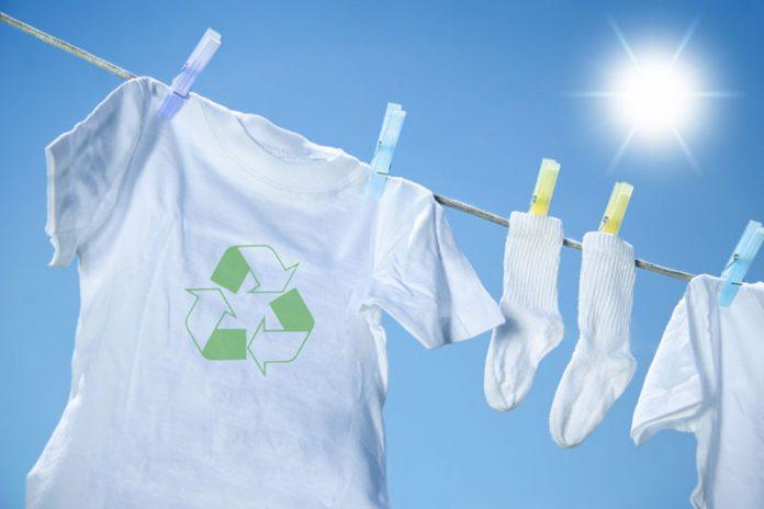 earth-friendly-laundry-tips-main