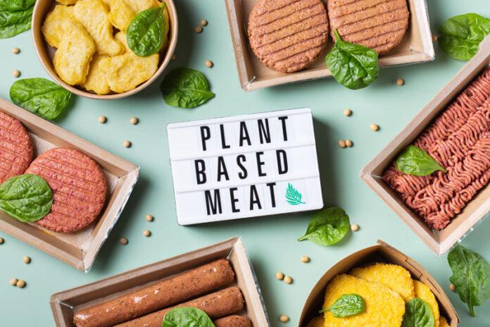 best plant-based meat alternatives