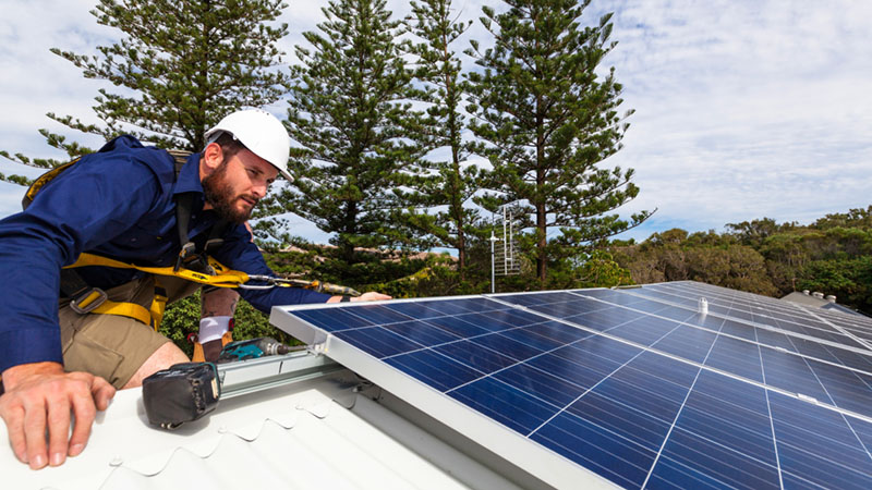 solar-for-your-home-install