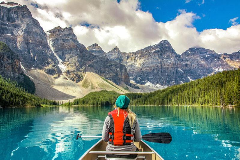 national-parks-benefits-bree