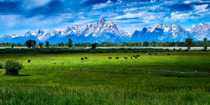 national-parks-benefits-main