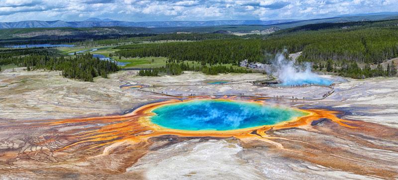 national-parks-benefits-yellowstone