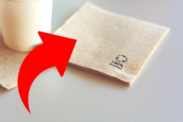 best reusable paper towels